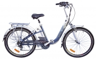 eBikes Essex PowaCycle Windsor LPX